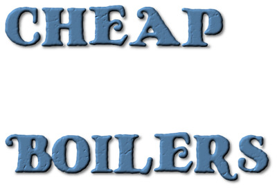 £1050 • Buy  Ideal 24kw Combi Boiler Supply & Fitted + 5 Yrs Warranty