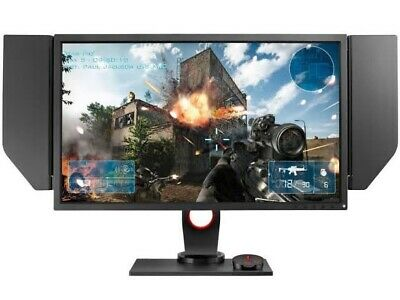 AU500 • Buy BENQ ZOWIE XL2735 27'' 1Ms 144Hz Gaming Monitor WQHD(1440p)