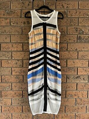 AU70 • Buy Sass And Bide Dress M