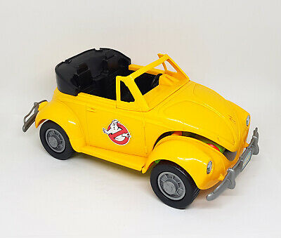 AU39.95 • Buy Real Ghostbusters Vintage HIGHWAY HAUNTER Vehicle Complete 1988 Kenner