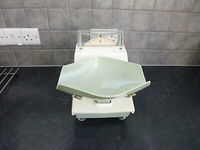 Vintage Avery Sweet Shop Weighing Scales • 70£