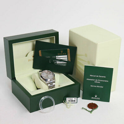 $ CDN11425.11 • Buy Rolex Datejust II  - 2014 - 116300