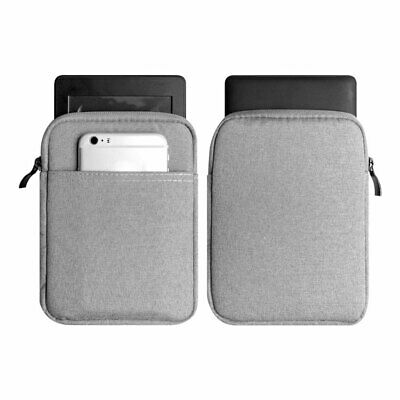 AU8.48 • Buy 6  Space Cotton Sleeve Case Cover Bag For Kindle/paperwhite/ Tablet 2019