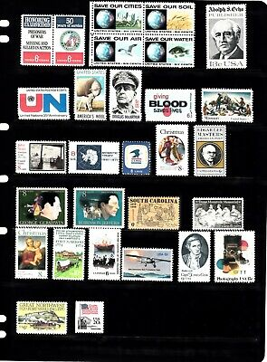 AU6 • Buy United States Stamps..