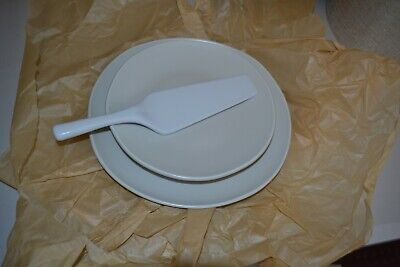 AU50 • Buy Unwanted Gift - Country Road Dining Ware *Brand New Never Used* Christmas Gift