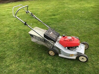 Honda Lawnmower Spares Or Repair • 21.50£