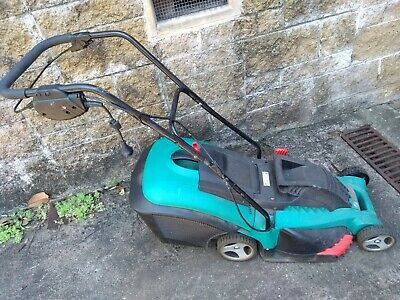 AU20 • Buy Bosch Lawn Mower (needs Repairs)