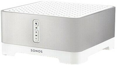 AU81 • Buy SONOS Connect: Amp Excellent Condition Gen 1