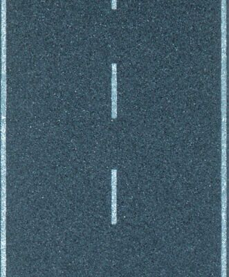 AU11.95 • Buy N Scale Scenery - 7087 - Asphalt Highway