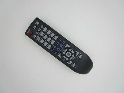 AU18.04 • Buy Remote Control For Samsung AH59-02147R MM-G35R Micro Component Audio System