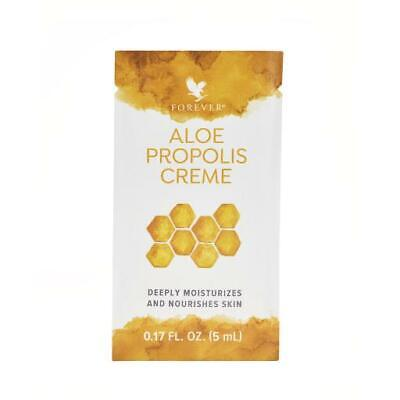 £2.49 • Buy **new Forever Living Samples** Try Before Buying The Actual Product!**