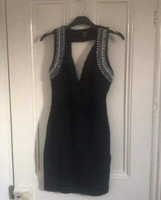 £8 • Buy Hnm Beyonce  Collection Dress