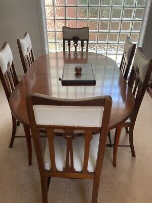 AU150 • Buy Dining Tables And Chairs