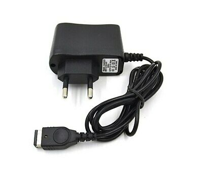 AU11.99 • Buy Cable Power Charger Net AC Adaptor Current Gameboy Advance GBA Sp