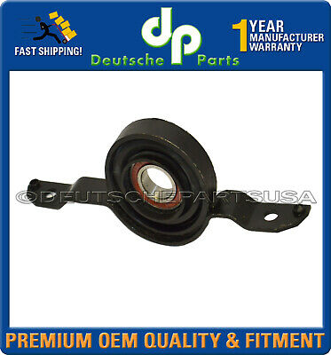 $ CDN122.39 • Buy Audi Q5 Propshaft Driveshaft Drive Shaft Center Support Bearing 8r0521101f