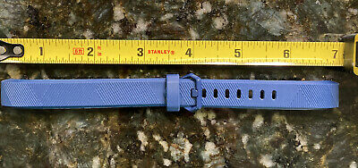 $ CDN2.49 • Buy Fitbit Alta Hr Replacement Band Small