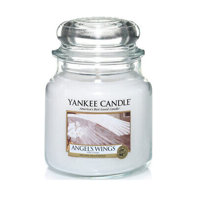 £9.55 • Buy Yankee Candle - Scented/Fragranced Small Jar Candles With 30 Hours Burn Time