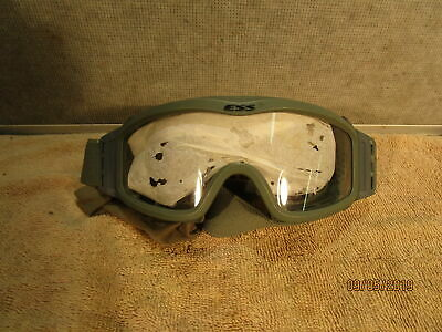 £21.46 • Buy ESS Goggles