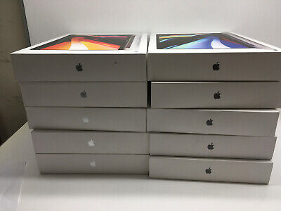 $ CDN326.69 • Buy 10 X EMPTY BOX FOR  - Apple Macbook Pro 16  A2141  - Box ONLY!