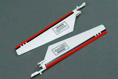 £14.99 • Buy HP1901017 Efly Hobby Main Blade (2) R/C Helicopter Spares New In Packet UK