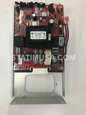 $813 • Buy NEW! Midmark M9 Main PC Board (New Style) OEM 002-1992-00