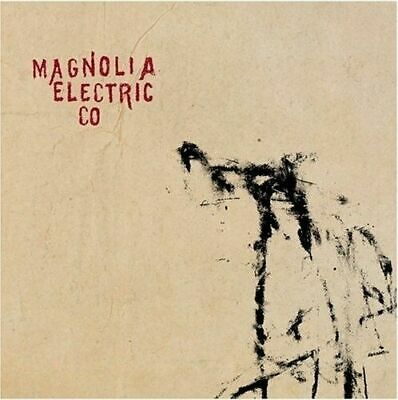 $48.96 • Buy Magnolia Electric Co - TRIALS AND ERRORS - Vinyl LP - NEW & SEALED!!