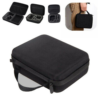 £9.03 • Buy Sport Travel Carry Case Storage Protective Camera Bag Box For Hero 1 2 3 AQ