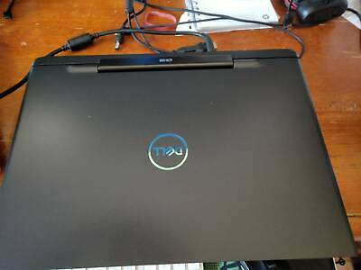 AU1300 • Buy Dell G5 Gaming Laptop Nvidia 2060