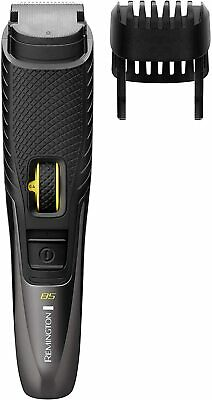 AU118.99 • Buy Philips BT7500 7000 Series Beard Trimmer/Vacuum Cordless/Corded Rechargeable