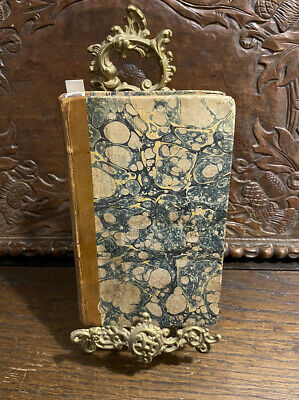 £79.99 • Buy Roach's Beautiful Extracts 1796 Chap Books Illus By Isaac Cruikshank Scarce