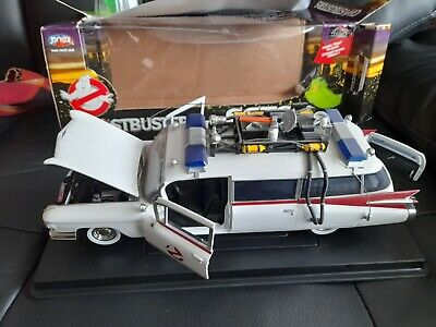 Ecto 1 Ghost Buster • 75£