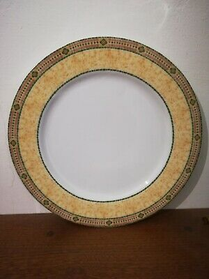 £13 • Buy Wedgwood Home Florence Dinner Plate