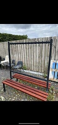 £50 • Buy Changing Room Bench