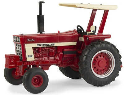 AU87.79 • Buy ERT14941 - Tractor With Canopy INTERNATIONAL 1066