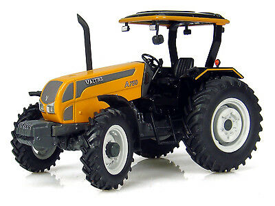 AU45.06 • Buy UH2970 - Tractor VALTRA 750 With Canopy