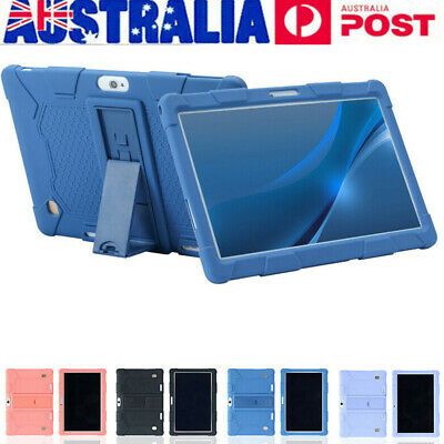 AU12.29 • Buy 10.1 Tablet Case Cover For Samsung Galaxy Tab