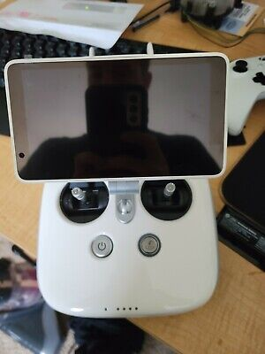 AU357.07 • Buy Dji Phantom 4 Pro Controller Only No Charger