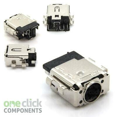 £9.99 • Buy New Replacement DC Socket Power Jack Port Connector For Asus Q546 Series