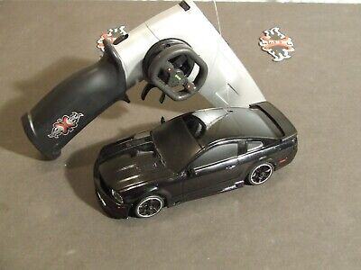 £72.43 • Buy *xmods 2007 Ford Mustang Saleen W/upgrades Great Condition #5*