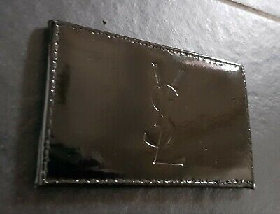 £7.99 • Buy Mirror . Handbag Size Only. Used But In Excellent Condition