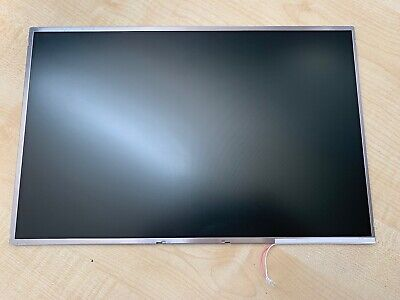 £17.95 • Buy 15.4  LCD Screen For Toshiba Satellite L300 A300 A200 A205 A210 A215 A100 A105
