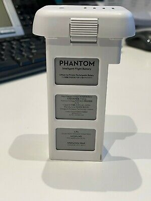 AU620 • Buy Phantom Controller And Battery And Drone Back Pac