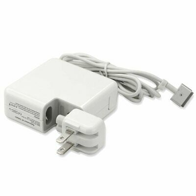 $15.35 • Buy 60W Power Charger Adapter For APPLE Macbook Pro 13  A1502 A1435 A1425