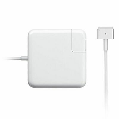 $14.99 • Buy Apple 60W MagSafe 2 Power AC Adapter MacBook Pro Charger A1435 OEM Genuine