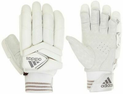 £64.99 • Buy 2021 Adidas XT 1.0 Batting Gloves Size Adult Right Hand (Free Postage)