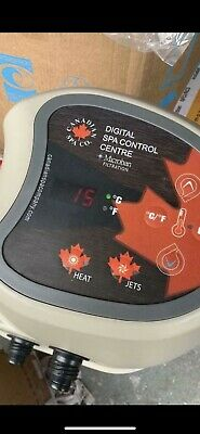 £399 • Buy Canadian Spa V2 Pump Working ....I WILL BUY YOUR FAULTY ONE