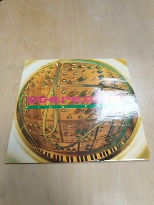£16 • Buy Stereolab Rare 7  Green Vinyl Ping Pong Duophonic Uk Press 1994,art Pop,indie