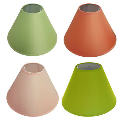 £6.88 • Buy Modern Ceiling And Table Light/Lamp Shades In Decorative Colors (Diameter: 30cm)