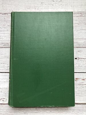 £17.97 • Buy Vintage The Southern Cookbook 1951 1950's Housewife Recipes Marion Brown