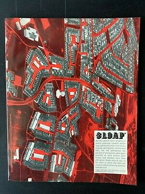 £12 • Buy   Architectural Review 920 October 1973  Sociable Housing